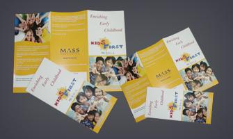 corporate identity logo designing business card designing in