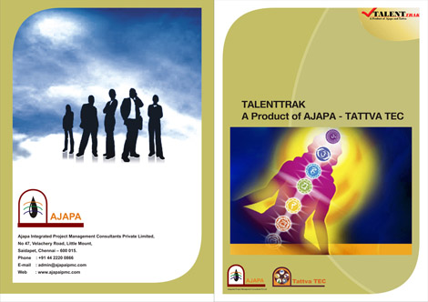Package Design Chennai, Product Catalogue Chennai, CD Presentation ...