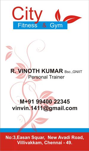 Business card designer visiting card design in chennai india chennai business card design company reheart Image collections