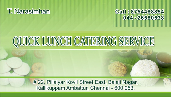 Business card designer visiting card design in chennai india visiting card designer in chennai reheart Image collections