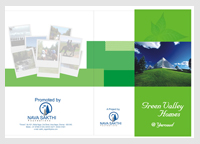 brochure designs in chennai