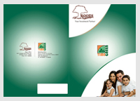 corporate brochure design chennai