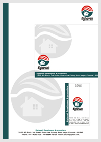 corporate identity design chennai